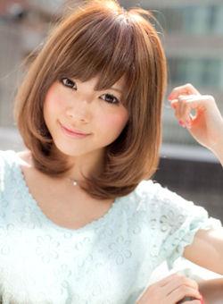 http://livedoor.blogimg.jp/bonnchann/imgs/4/c/4c6e0e00.jpg