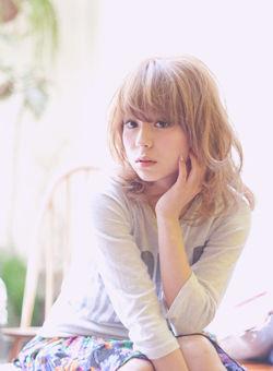 http://livedoor.blogimg.jp/bonnchann/imgs/5/5/55fd1d18.jpg