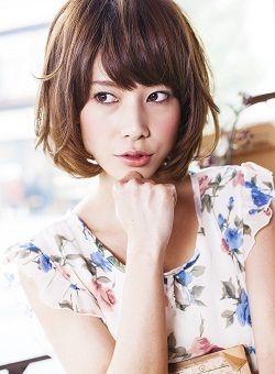 https://livedoor.blogimg.jp/bonnchann/imgs/b/1/b12c658a.jpg