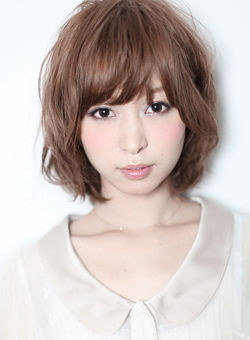 http://livedoor.blogimg.jp/bonnchann/imgs/f/8/f805ab3d.jpg
