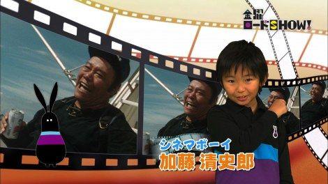 http://livedoor.blogimg.jp/bonnchann/imgs/f/b/fb2d235e.jpg