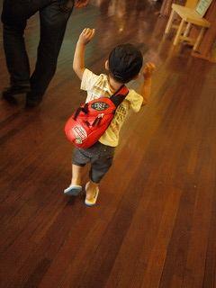 博多港の踊り子
