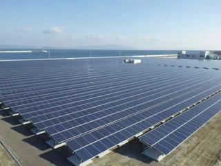 【太陽光発電】由布院にメガソーラー建設計画。観光地の景観が壊れると住民ら反対。
