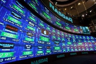 【経済】 17日の日経平均株価終値、190円高の1万9437円・・・トヨタが上場来高値を更新