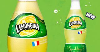 今日発売の『レモンジーナ』が早速「○のような味」と評判最悪