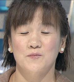 【柔道】谷亮子、2度目の不倫疑惑 不透明な議員活動、父親の再逮捕…イメージダウンに柔道界落胆