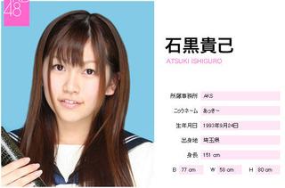 【AKB48】元AKBメンバーが風俗嬢に転身 ファン衝撃 「ぱるるより推されていたのに…」