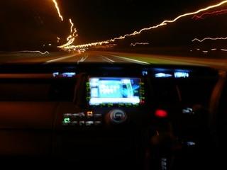 車の中で聞くのに適した曲おしえろください