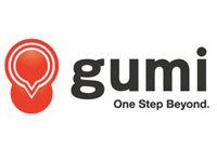 【企業】スマホゲームのgumi、韓国子会社で数千万円横領疑い 従業員関与か