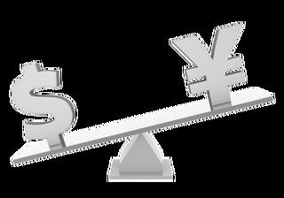 【経済】上場企業が最高益26兆円 円安効果、通期決算見通し[2/13]