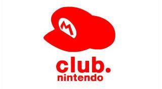 club_nintendo_logo_img