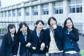 【映画】 ももクロ主演映画『幕が上がる』すでに興収1億円突破!