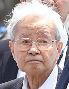 遺族の質問に飯塚被告「心苦しいが、過失はないものと思います」 池袋暴走事故