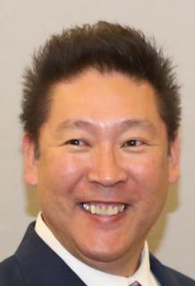 NHKの3文字が消滅!NHK党が「古い政党から国民を守る党」に正式変更