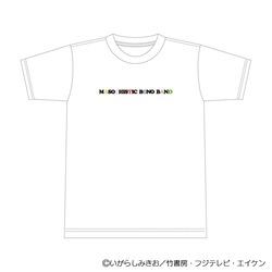 Tシャツ TypeA表