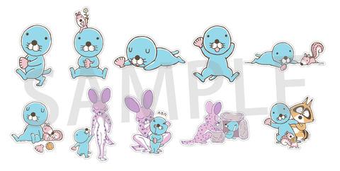 BNblog_sticker_10_zensyu