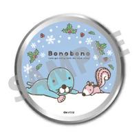 BNblog_sticker_7