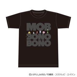 Tシャツ TypeB表