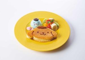 2_ぼのぼのパンケーキ1907+