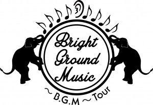 bgm_tour_logo_FIX_OL-300x205