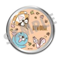 BNblog_sticker_5
