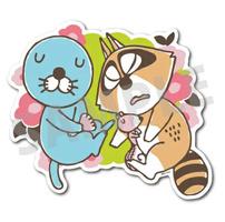 BNblog_sticker_13