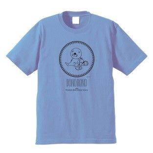 タワレコTシャツ