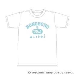 Tシャツ TypeC表