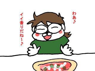 ダ・イーサ事件 (9)
