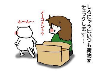 手荷物チェック (4)