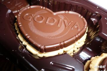 ゴディバ003
