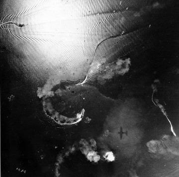 607px-Yamato_at_Sibuyan_Sea