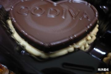 ゴディバ002
