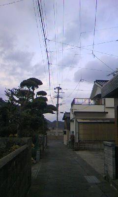 5a503501.jpg