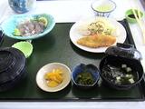 お魚センター001