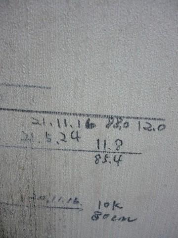 P1050874