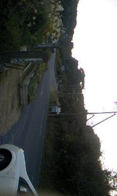 a5dc94ab.jpg