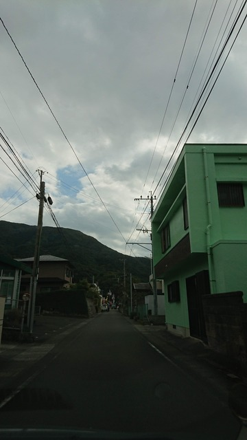DSC_0442