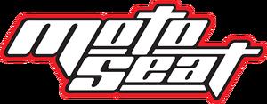 motoseat-logo