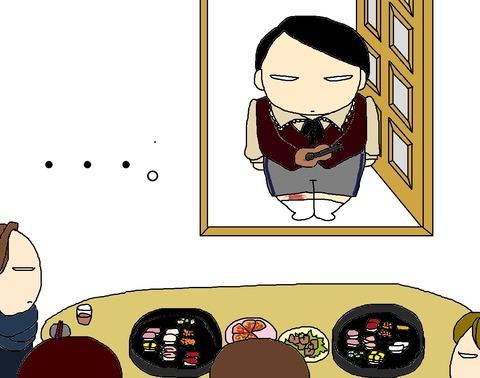 arekusei-touchaku