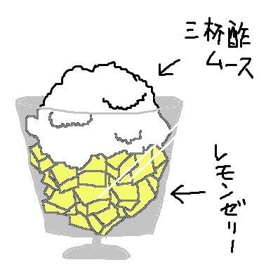 awasugashida