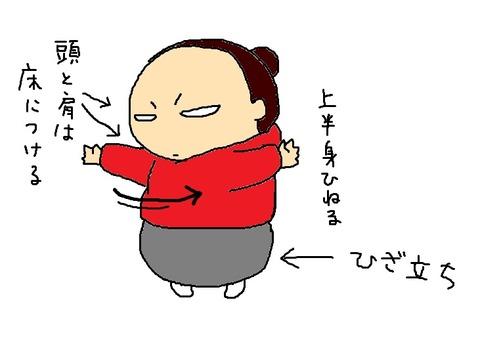 kenkoukotsu