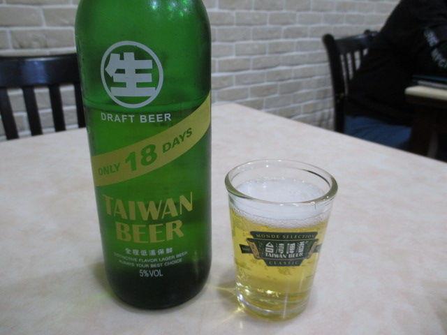 20161121台湾旅行-47