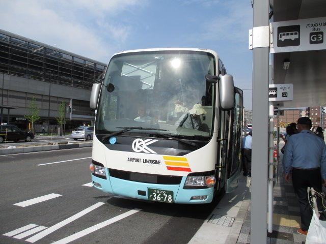 20160524��塢����-41