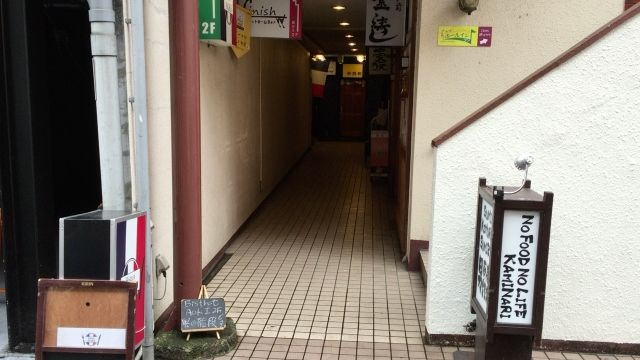 20160829AOKI-10