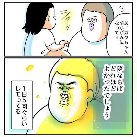 IMG_0906