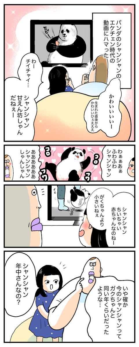IMG_5362