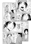honbun_016