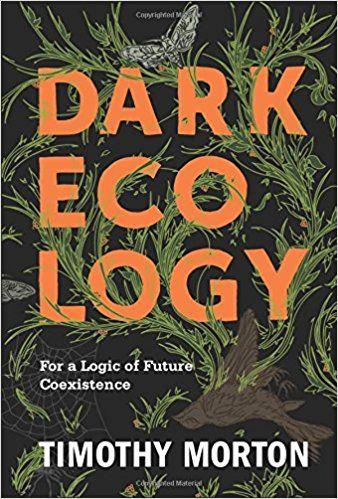 darkecology