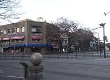 開港広場 (2)